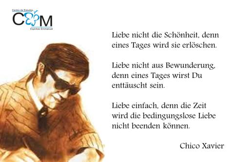 frases em Deutsch 1