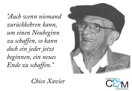 frases em Deutsch 3