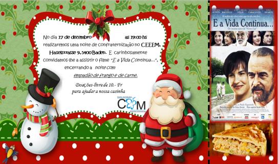 17.12.14 convite ceeem