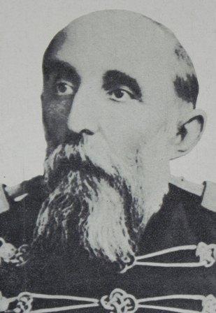 Ewerton Quadros: entre os espíritas que já lutavam pelo fim da escravidão quando se converteram à doutrina