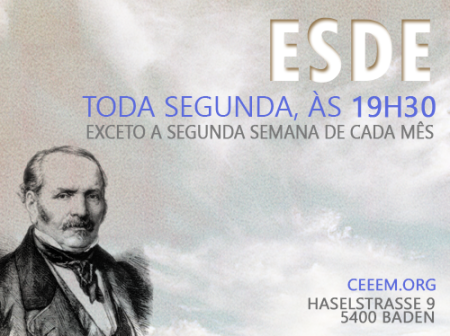 esde