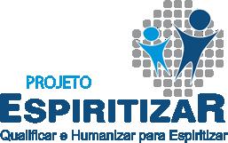 logo2 Espiritizar