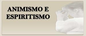 animismo-e-espiritismo-1-728