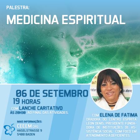 palestras-(1).png