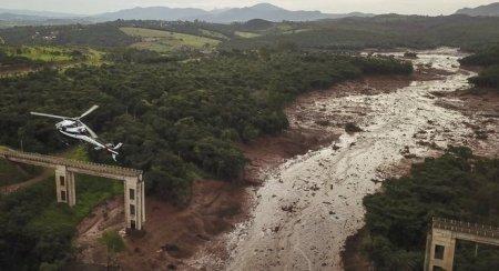 regiao-de-brumadinho-atingida-pelo-rompimento-de-barragem-da-vale-27012019124442030