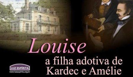 Louis-filha-adotiva-570x330