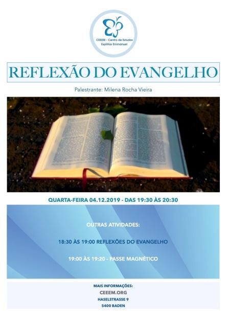 Reflexão do Evangelho.jpg